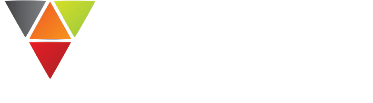 Vanguard IT Solutions in Covina, CA